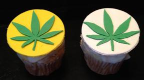 marijuana_cupcakes
