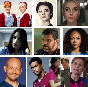 2016 fall tv preview