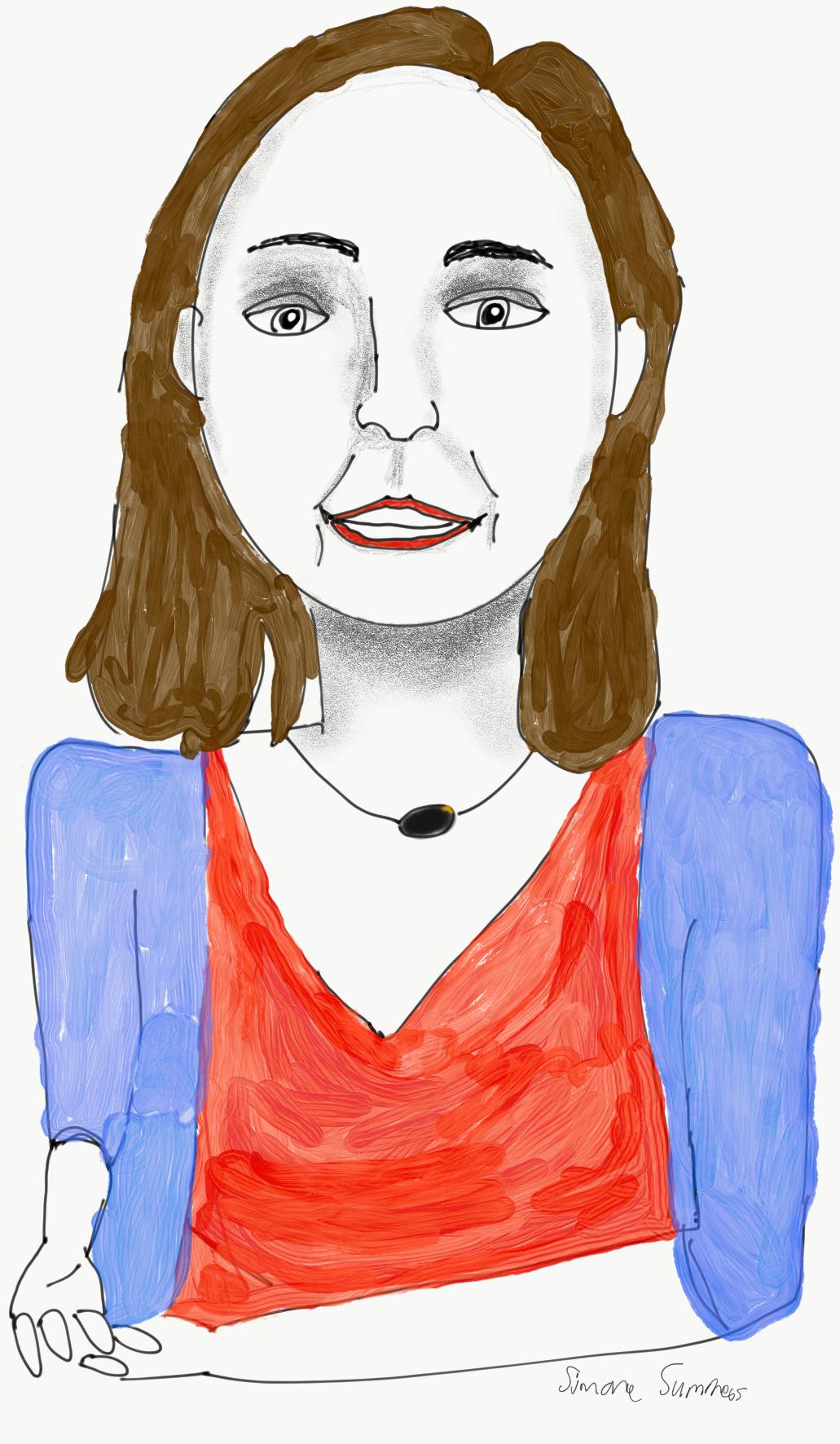 Sarah Kliff