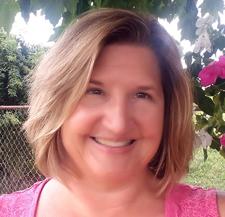 Rebecca Koszalinski, RN, PhD