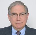 Lawrence Tabak