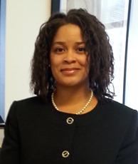 Liz Stokes, RN, MN, JD
