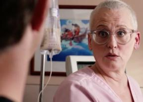 Nurse Jenny Kitson Hawaii 5-0