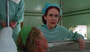 Nurse Ratched