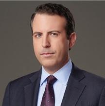 Gabe Gutierrez